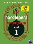 Reijen, Miriam van, Kerkhof, Barbara - Het hardloperskookboek - Deel 1