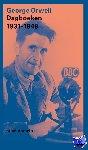 Orwell, George -