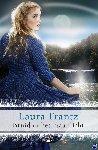 Frantz, Laura - Bruid in het maanlicht
