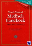 - Merck Manual Medisch handboek
