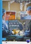 - Handboek endoscopische chirurgie - POD editie