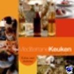 - Mediterrane keuken recepten en tips, koken met diabetes
