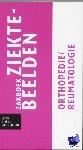 - Zakboek Ziektebeelden Orthopedie / Reumatologie - POD editie