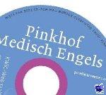 Friedbichler, Michael, Friedbichler, Ingrid - Pinkhof Medisch Engels