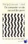 Johnson-Laird, P. - Vantoen.nu Computer en de menselijke geest - POD editie