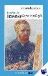 Perruchot, H. - Vantoen.nu Leven van Vincent van Gogh - POD editie