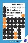 Da Costa Andrade, E.N. - Vantoen.nu Natuurkunde in de moderne wereld - POD editie