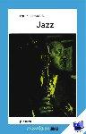 Francis, A. - Vantoen.nu Jazz - POD editie