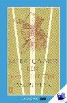Kierkegaard, Søren - Vantoen.nu Kierkegaard-een keuze uit zijn dagboeken - POD editie