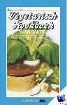 Baker, I. - Vantoen.nu Vegetarisch kookboek - POD editie