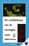 Hofmann, W. - Vantoen.nu Schilderkunst van de twintigste eeuw - POD editie