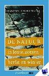 Smolik, H.W. - Vantoen.nu Natuur II - POD editie