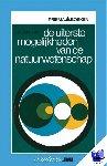 Pyke, M. - Uiterste mogelijkheden van de natuurwetenschap - POD editie