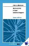 Asimov, I. - Vantoen.nu Moderne natuurwetenschappen IV - POD editie