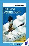 Sluiters, J.E. - Vantoen.nu Prisma vogelboek - POD editie