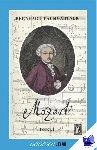Paumgartner, B. - Mozart 1 - POD editie