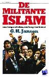 Jansen, G.H. - Vantoen.nu Militante Islam - POD editie