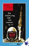 Braun, W. von - Vantoen.nu Verovering van het wereldruim - POD editie
