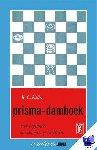 Keller, R.C. - Vantoen.nu Prisma damboek - POD editie