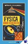 Braunbek, W. - Vantoen.nu Fysica voor iedereen 2 - POD editie