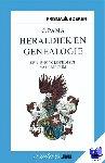 Pama, C. - Vantoen.nu Heraldiek en genealogie - POD editie