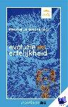 Dobzhansky, T. - Vantoen.nu Evolutie en erfelijkheid - POD editie