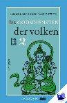 Ringgren, H., Ström, A.V. - Vantoen.nu Godsdiensten der volken 2 - POD editie