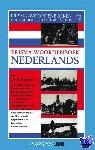 Weijnen - Vantoen.nu Woordenboek Nederlands - POD editie