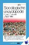 Rademaker, L. - Vantoen.nu Sociologische encyclopedie 1 - POD editie