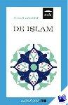 Gardet, Louis - Islam - POD editie