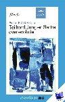 Carp, E.A.D.E. - Teilhard, Jung en Sartre over evolutie - POD editie