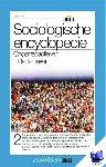 Rademaker, L. - Sociologische encyclopedie 2 - POD editie