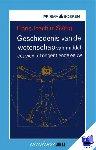 Störig, H.J. - Vantoen.nu Geschiedenis van de wetenschap van middeleeuwen tot negentiende eeuw - POD editie