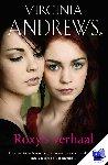 Andrews, Virginia - Roxy-serie: Roxy's verhaal (deel 2) - POD editie