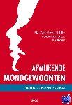 Jansonius-Schultheiss, K., Coppenolle, L. van, Beyaert, E. - Afwijkende mondgewoonten