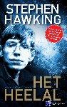 Hawking, Stephen - Het Heelal