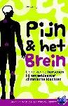 Fleming, Annemarieke, Vollebregt, Joke - Pijn & het brein