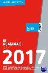 - Nextens IB Almanak  2017 deel 2