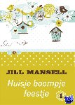 Mansell, J. -