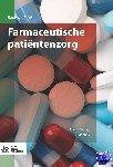 Mentink, J., Opdorp, F. van - Farmaceutische patiëntenzorg  Basiswerk AG