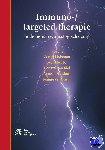 - Immuno-targeted therapie - POD editie