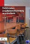 Wentink, E.A.F - Poliklinieken, jeugdgezondheidszorg en arbodienst Basiswerk AG