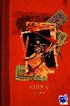 Landweer, A. - Reisdagboek China