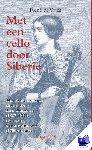 Vries, Rene de - Met een cello door Siberië
