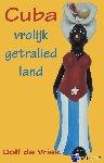Vries, Dolf de -
