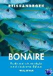 Possel, Petra - Reishandboek Bonaire