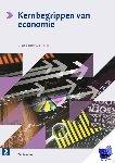 Mankiw, N.G. - Kernbegrippen van economie - POD editie