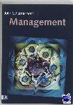 Schermerhorn, J.R. - Management 7e editie - POD editie