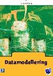 Rooij, Ton de - Datamodellering - POD editie