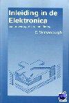 Wissenburgh, C. - Inleiding in de electronica